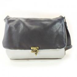 Grand sac Louisette