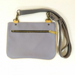 Pochette Simple Lucienne