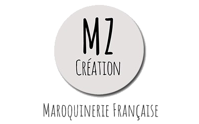 mz creation